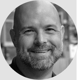 Jeff Wilson - Microsoft