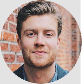 Scott Barker - Sales Hacker