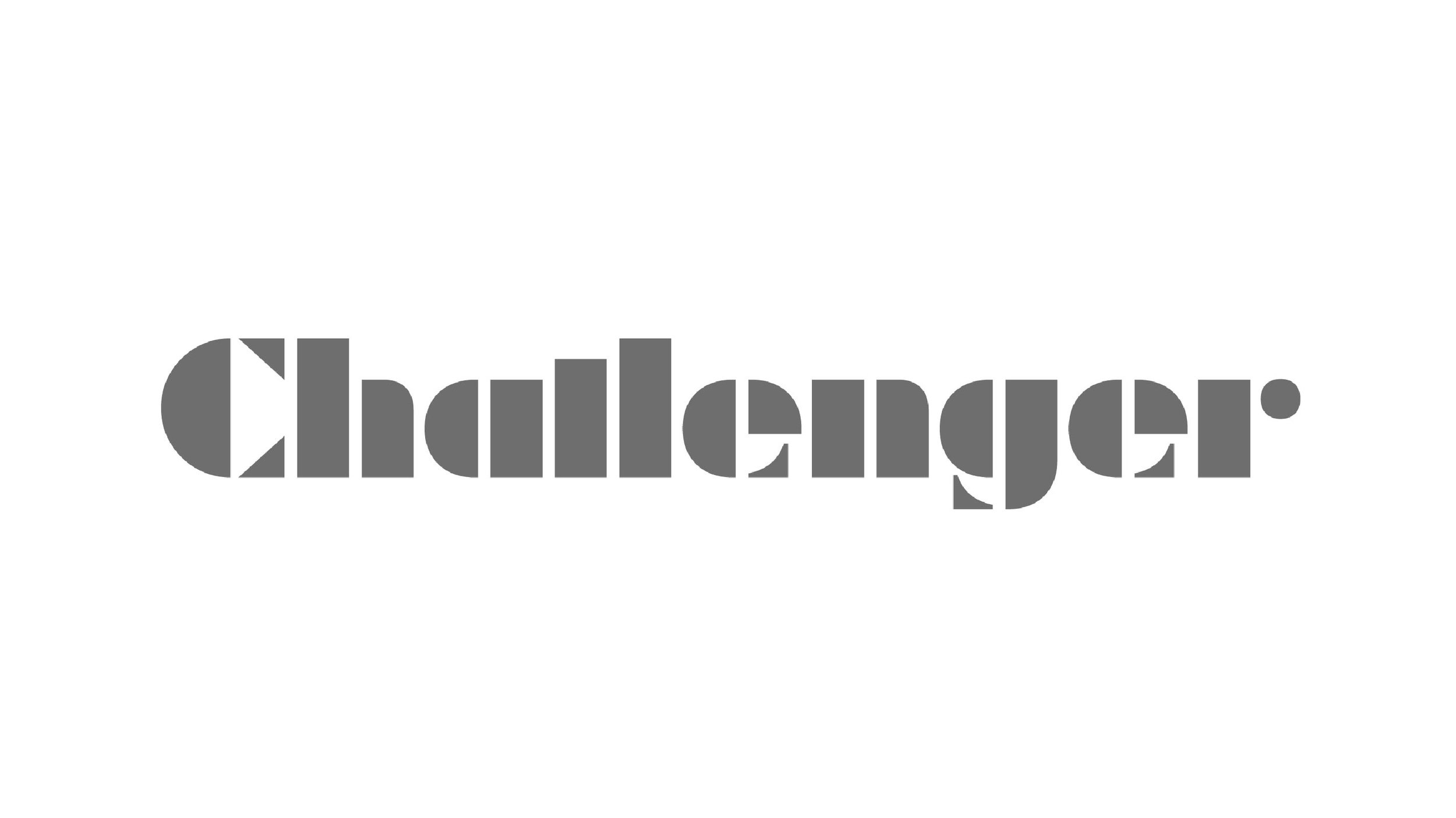 Challenger Logo-01.jpg