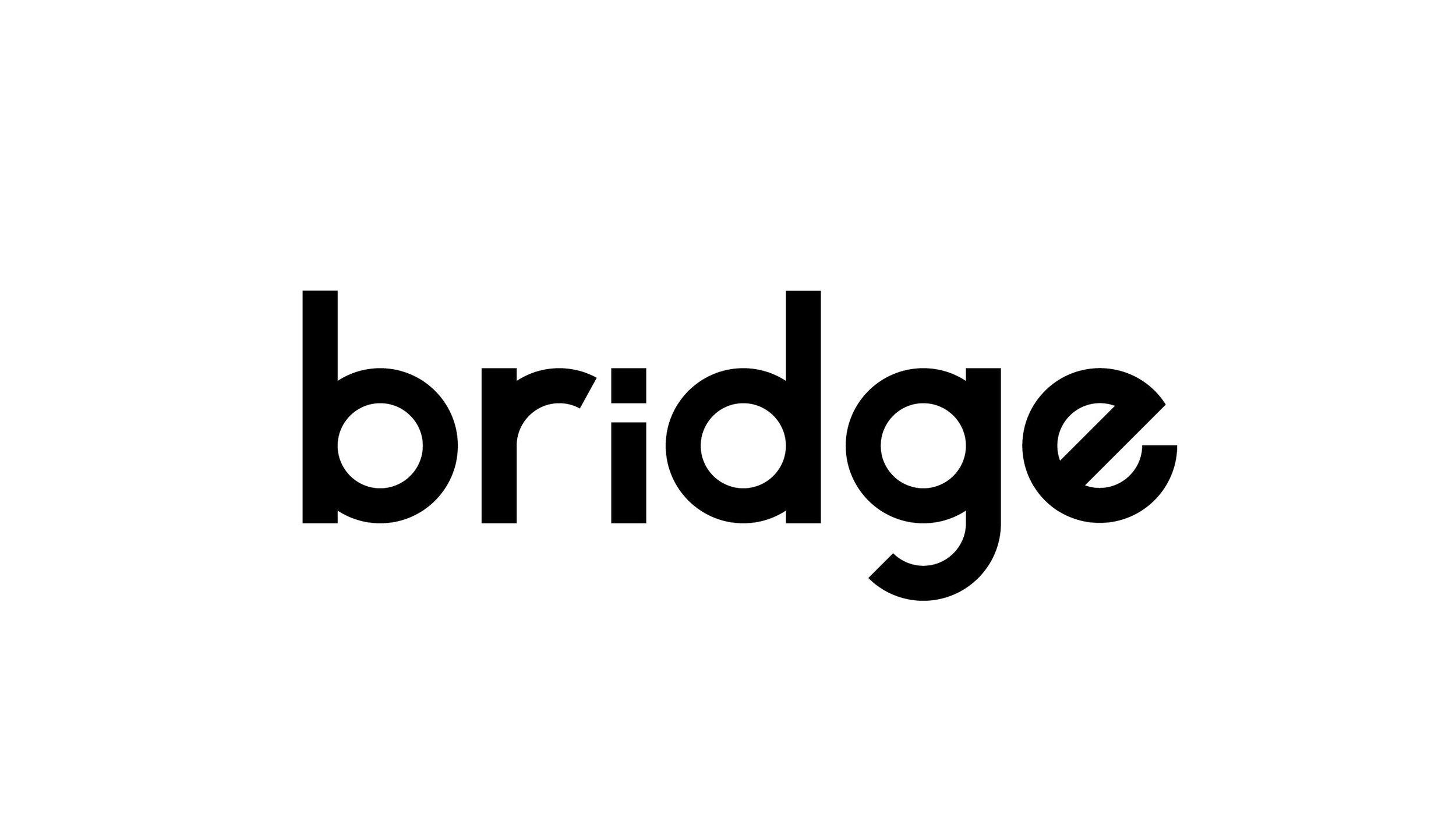 Bridge Logo-01.jpg