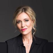 Tanya Kunze - Swift Consulting