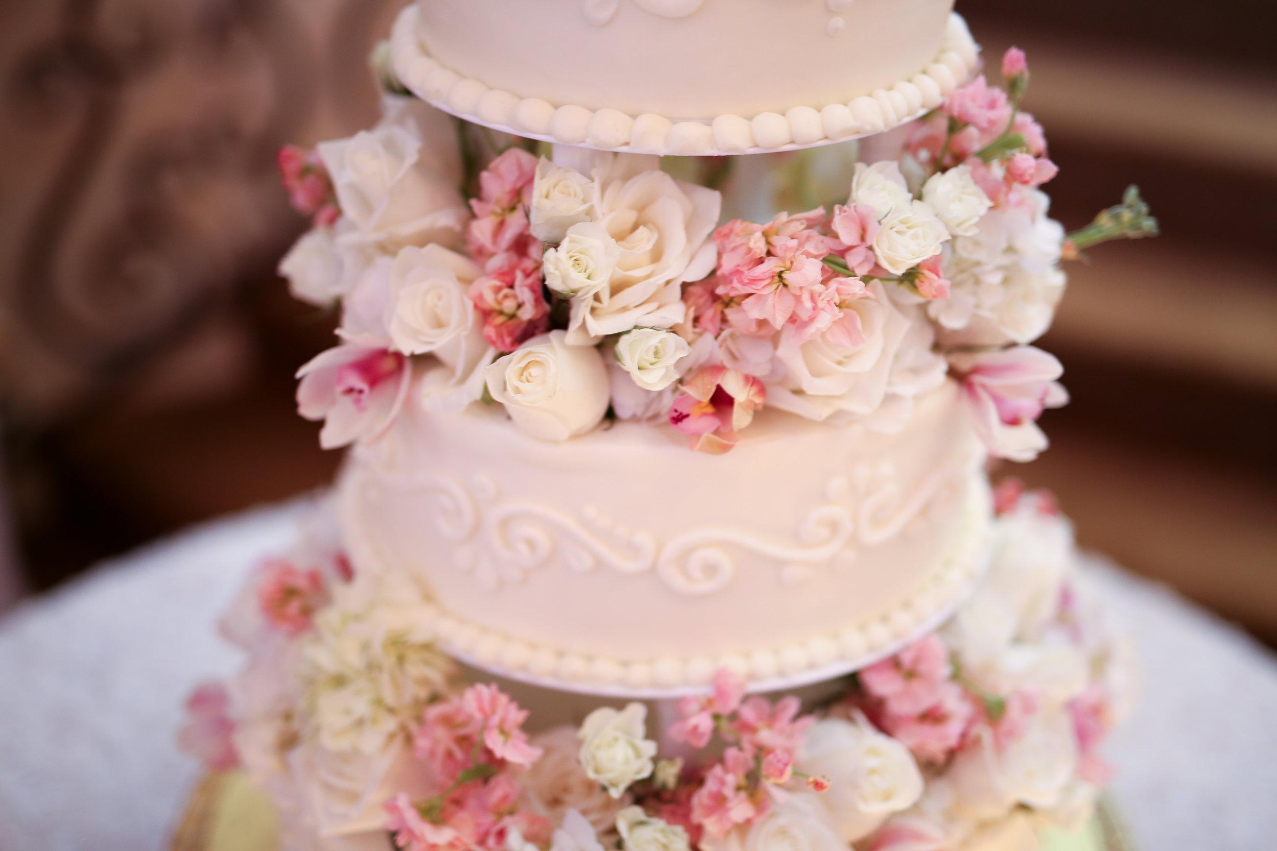 Rema_Yousef_Wedding-358 (1).jpg