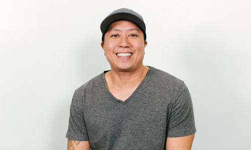 Alex Cheng (Media)