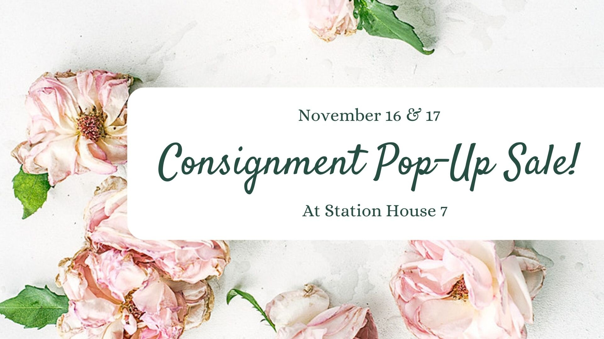 Consignment Pop-Up Sale!-4.jpg