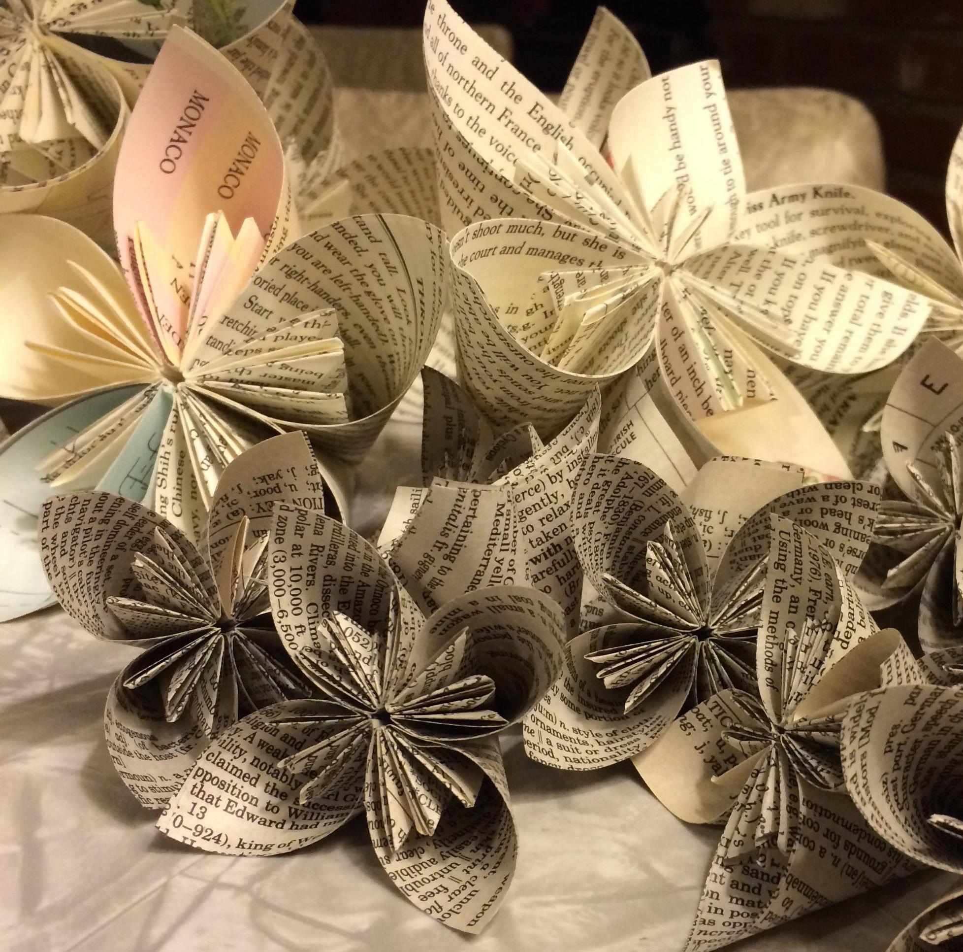 Origami Rose.jpg