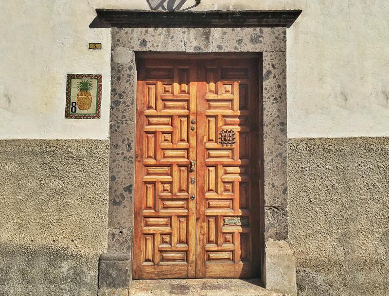 Puerta_8.png