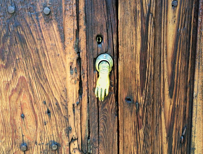 SMA_Door_Knob.png