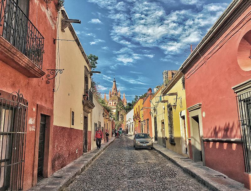 SMA_Streets_Parroquia.png