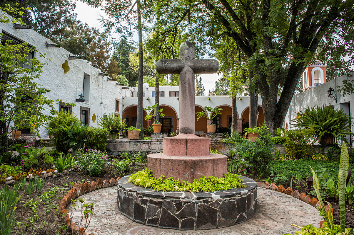 hotel_el_atascadero_hacienda_2.png