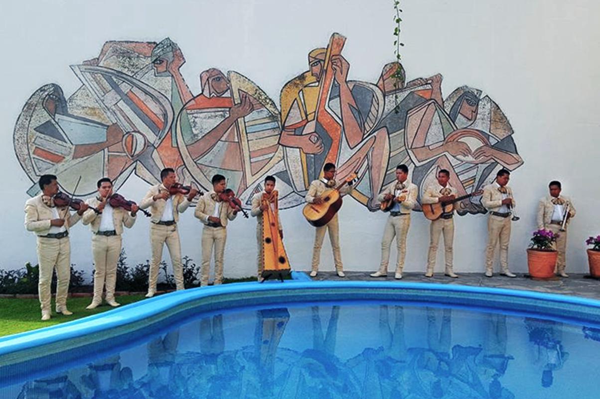 hotel_el_atascadero_pool_2.png
