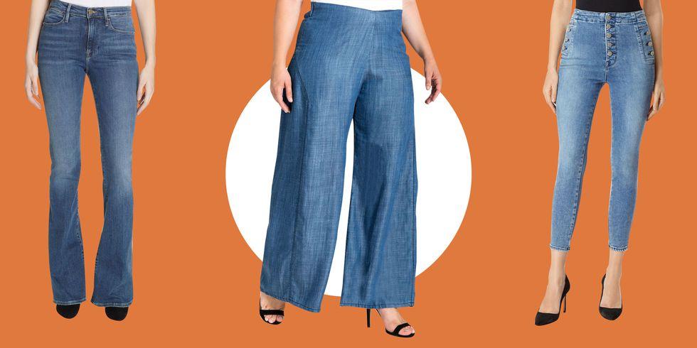 jeans-1551991279.jpg