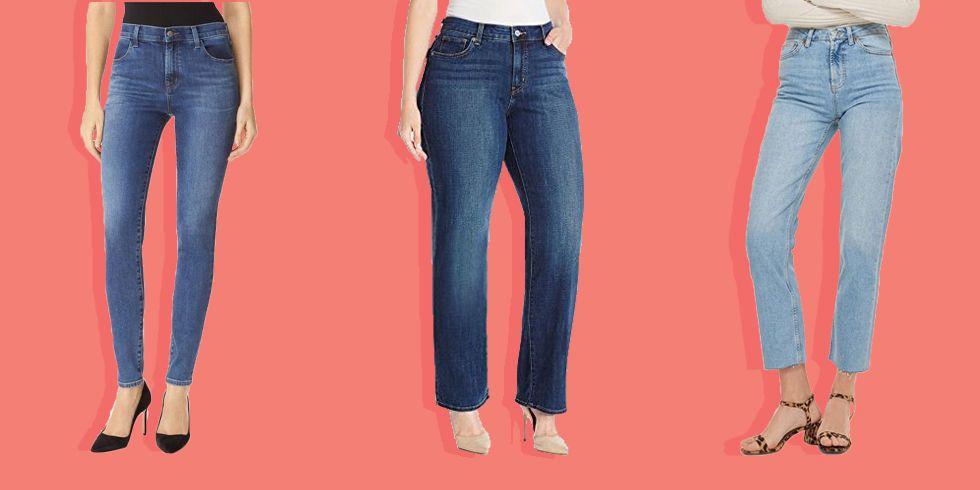 best-jeans-for-women-1566945532.jpg