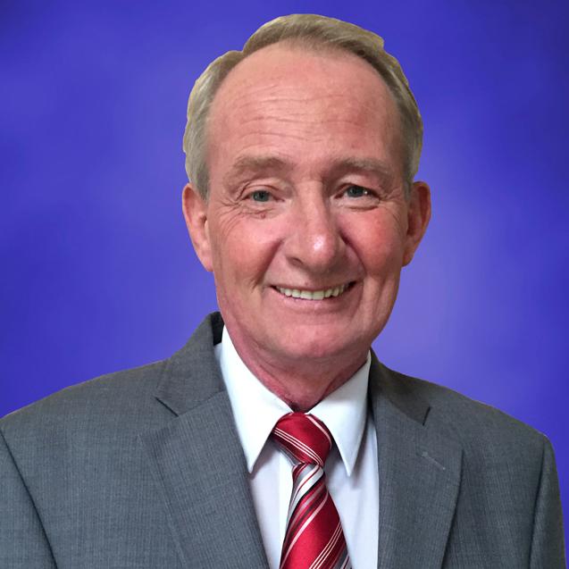 Greg C Profile Picture