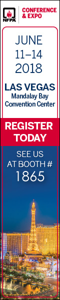 NFPA_CE18_120x600-Booth.png