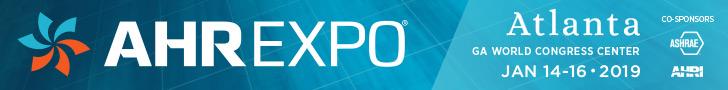 AHREXPO-2019-BANNER-728x90.jpg