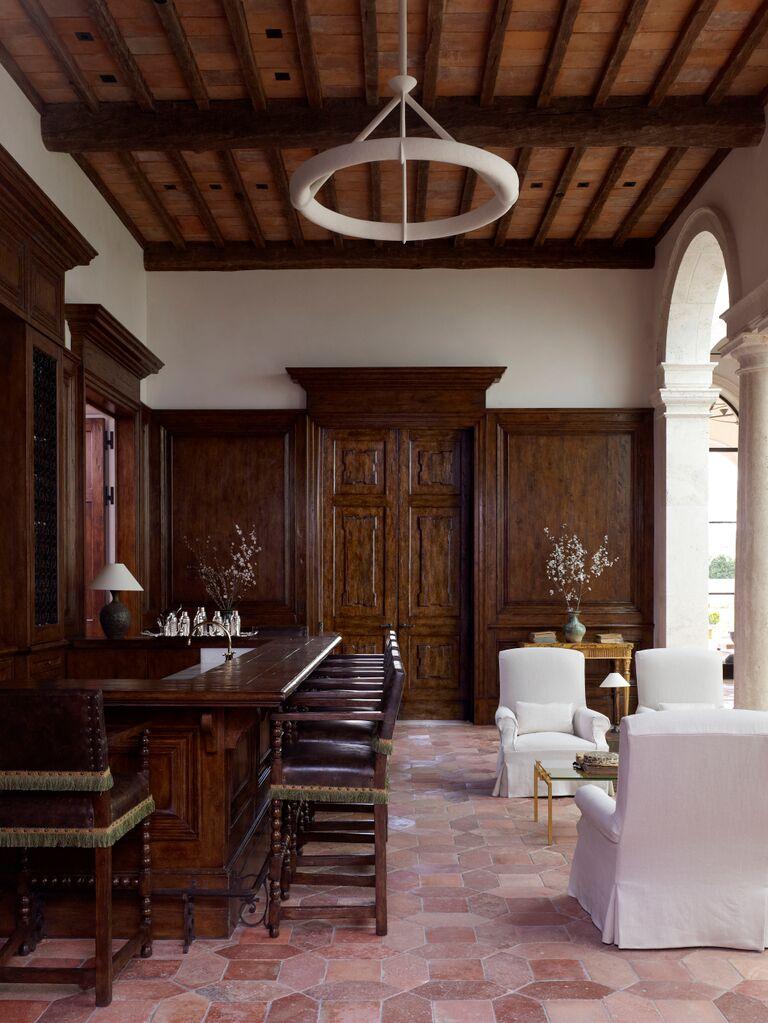 Villa Contenta, Western U.S. 11.jpg