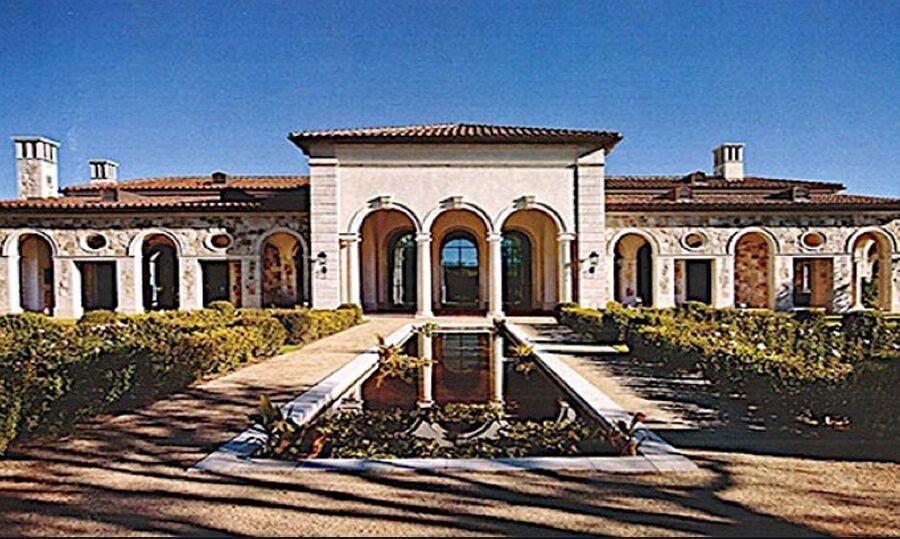 Villa Contenta, Western U.S. 33.jpg
