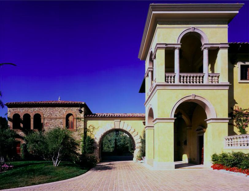 Villa Firenze, LA 17.png