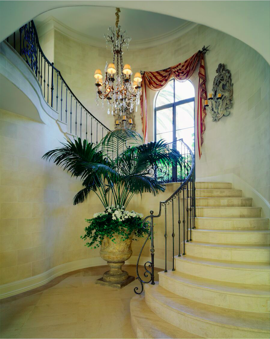 Villa Fresco, Beverly Hills 2.png
