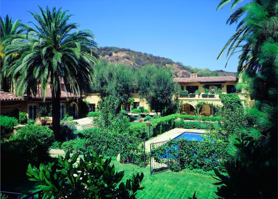 Villa Fresco, Beverly Hills 1.png
