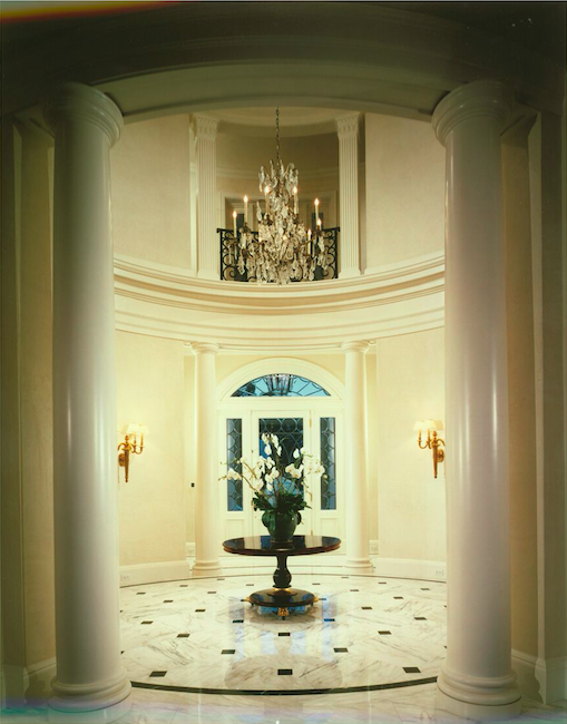 Colonial House, Holmby Hills 2.png