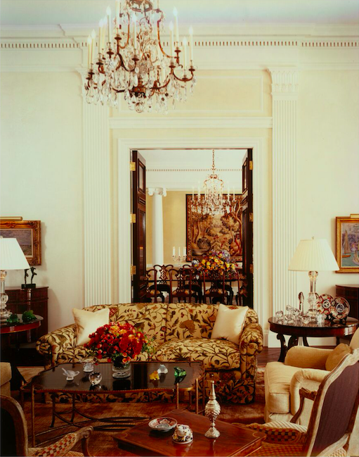 Colonial House, Holmby Hills 3.png