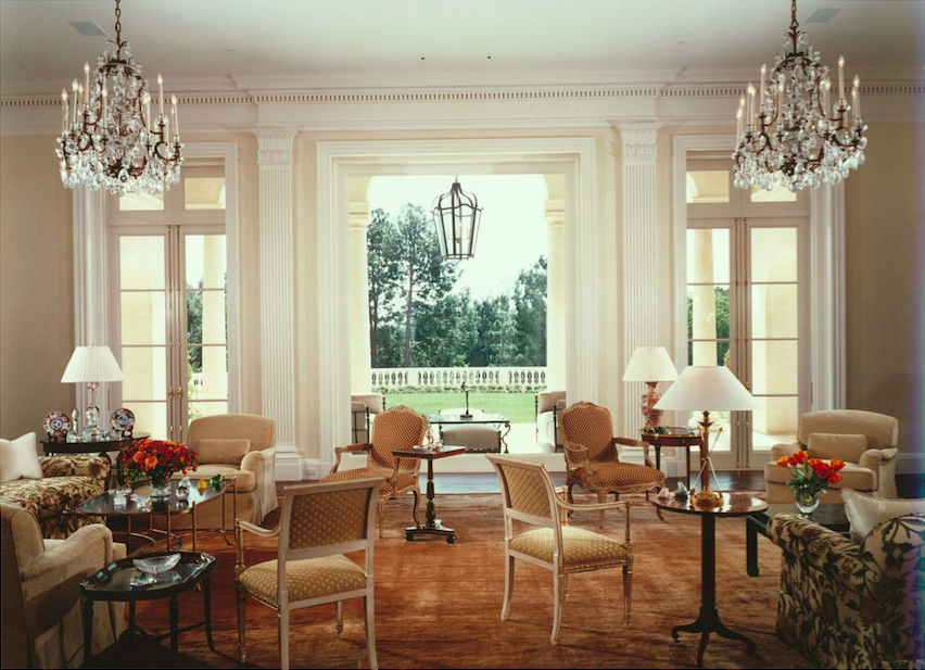 Colonial House, Holmby Hills 4.png