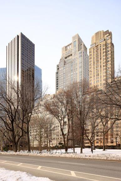 NY Moderne, Manhattan 13.jpg