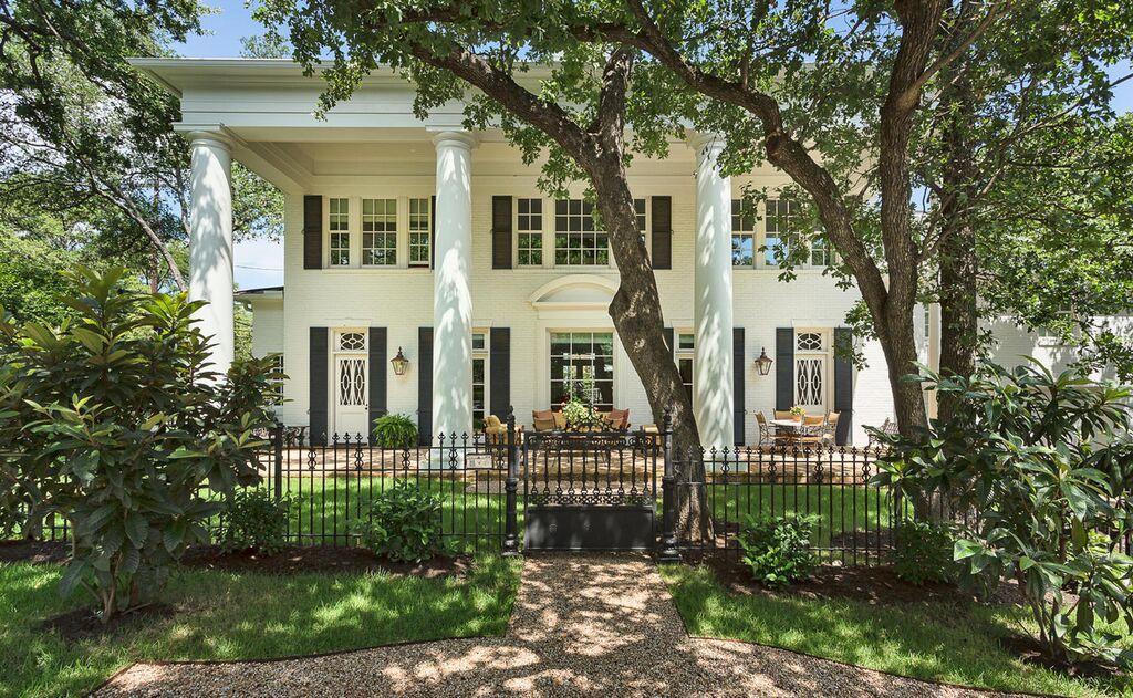 Belle Manor, Austin 1.jpg