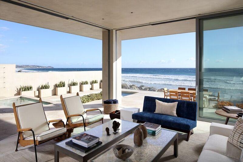 Seaside, Malibu 2.jpg