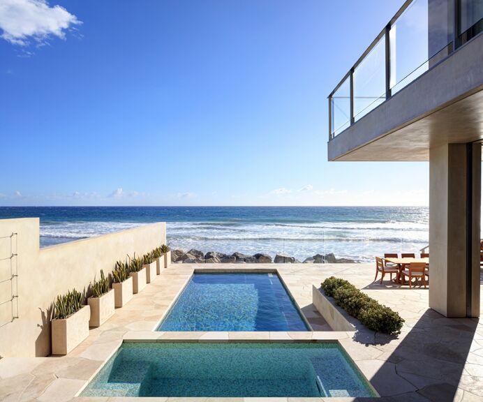 Seaside, Malibu 8.jpg