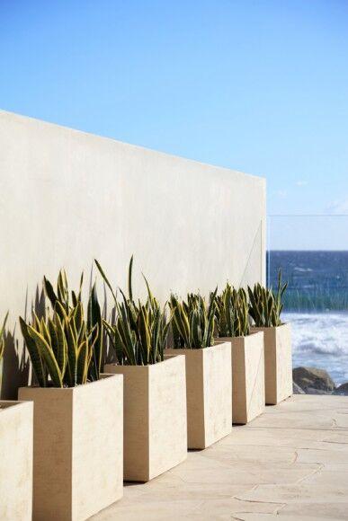 Seaside, Malibu 9.jpg