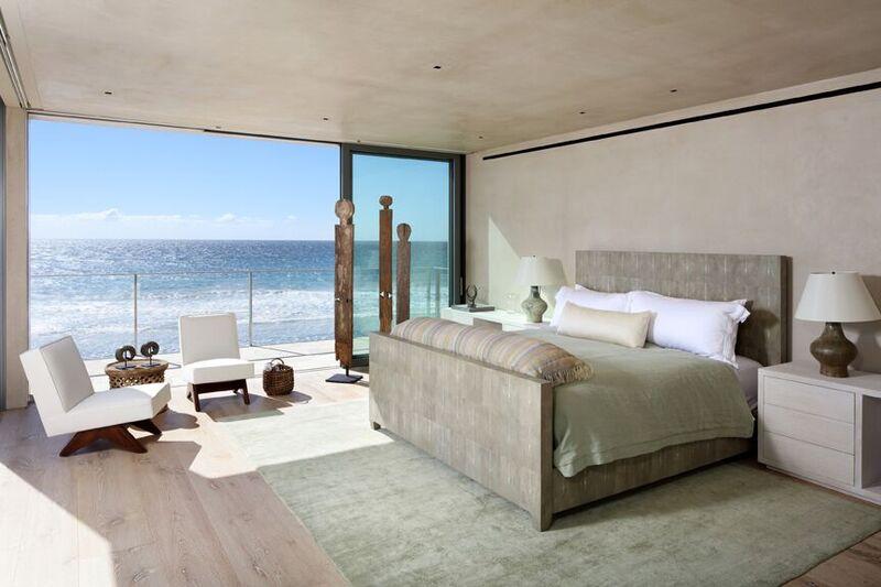 Seaside, Malibu 26.jpg