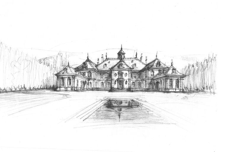 Le Chateau Du Lac, Austin 2.jpg