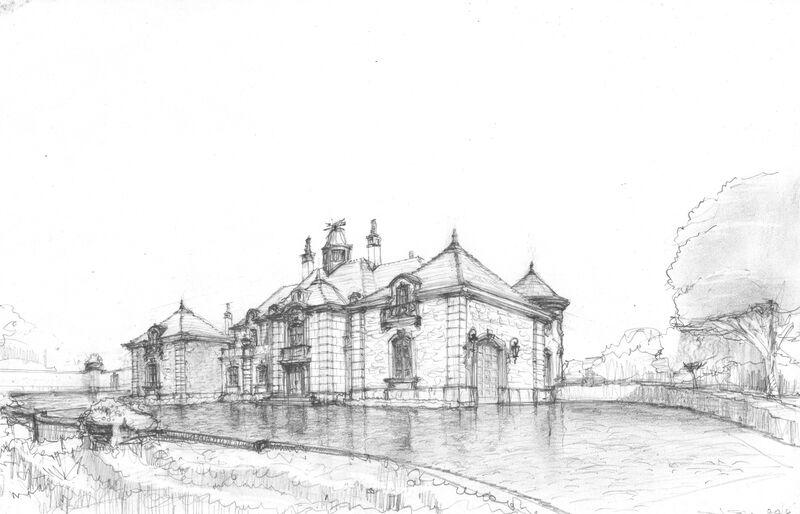 Le Chateau Du Lac, Austin 5.jpg