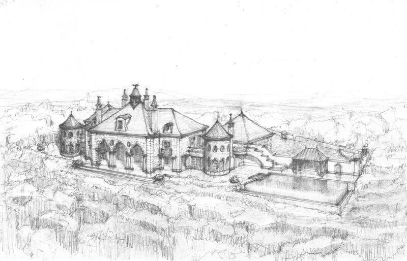 Le Chateau Du Lac, Austin 10.jpg