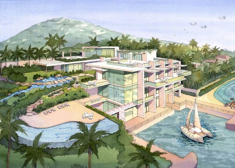 Harbor Villa, Hawaii.jpg