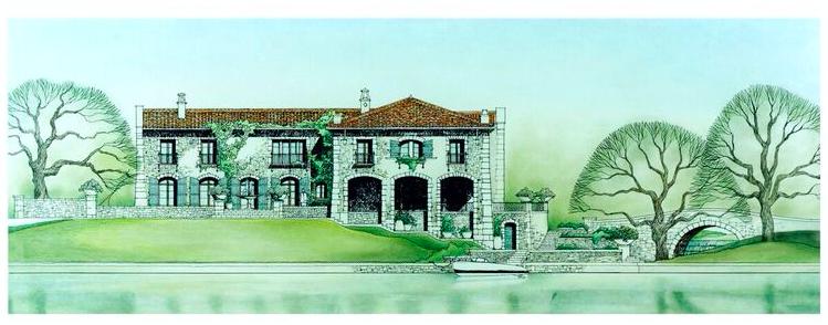 Italian Lake House, Austin.png