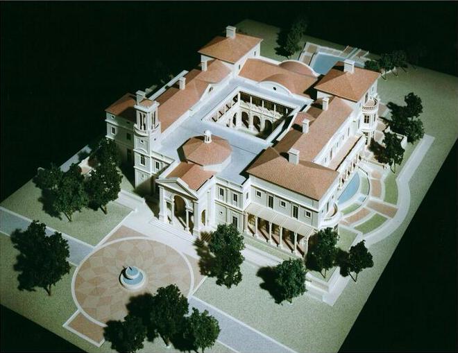 Italian Palazzo, Beverly Hills 3.png