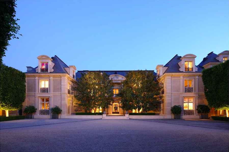 FRENCH CHATEAU, LOS ANGELES 1.png