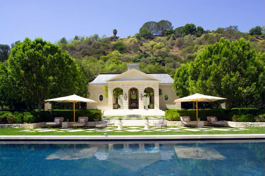 RENCH CHATEAU, LOS ANGELES 10.png