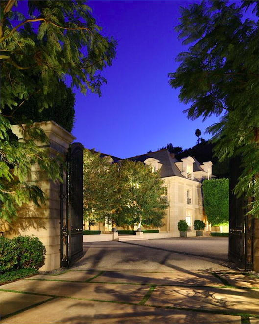 RENCH CHATEAU, LOS ANGELES 13.png