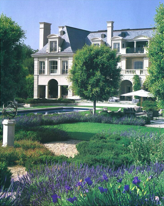 RENCH CHATEAU, LOS ANGELES 15.png