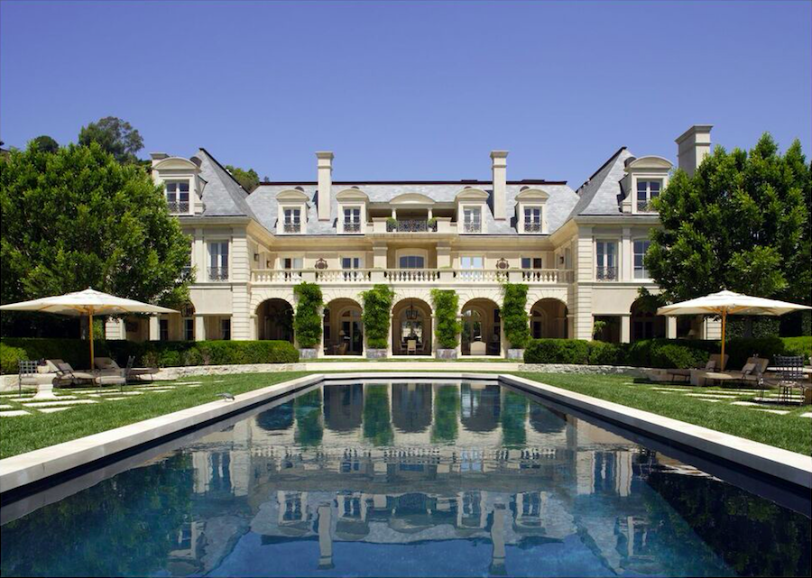 RENCH CHATEAU, LOS ANGELES 16.png