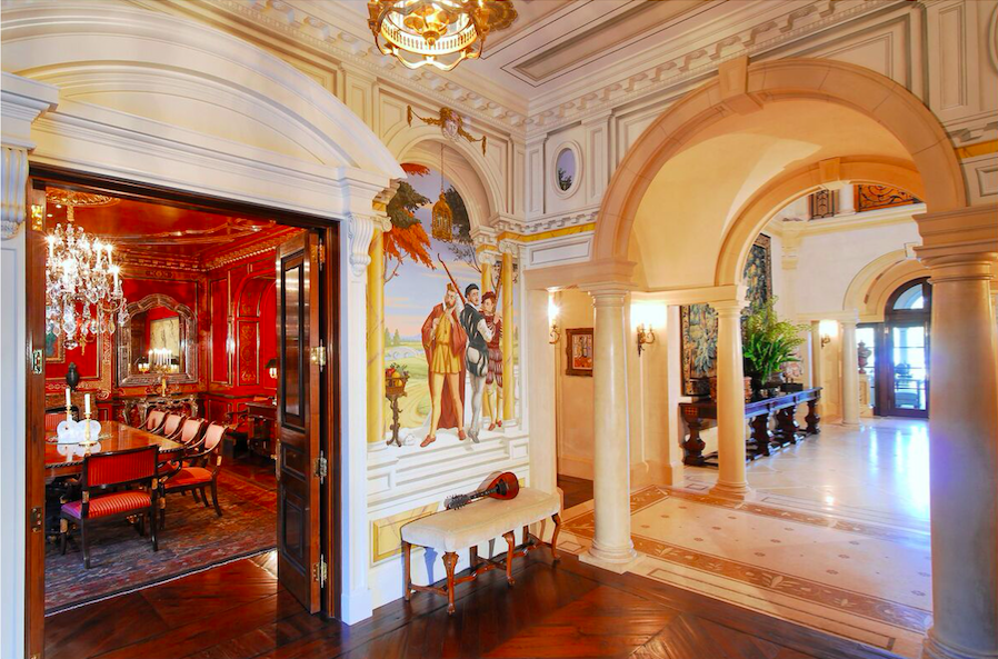 Villa Fatio, Beverly Hills 3.png