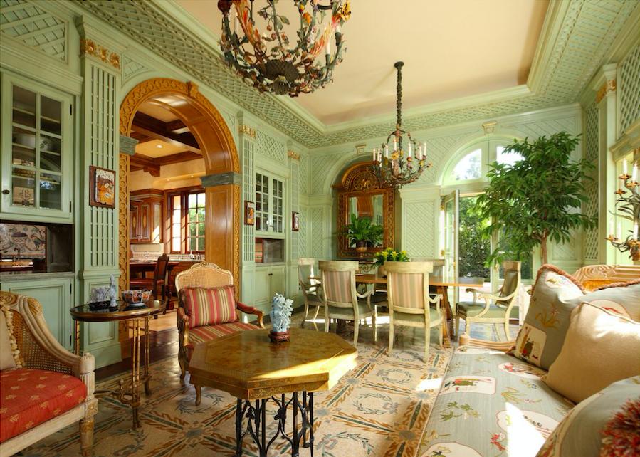 Villa Fatio, Beverly Hills 8.png