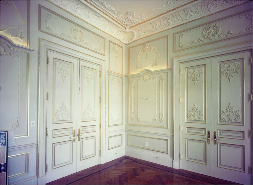 Rococo Residence, Beverly Park 4.png