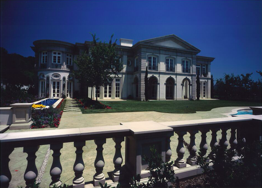 Rococo Residence, Beverly Park 6.png