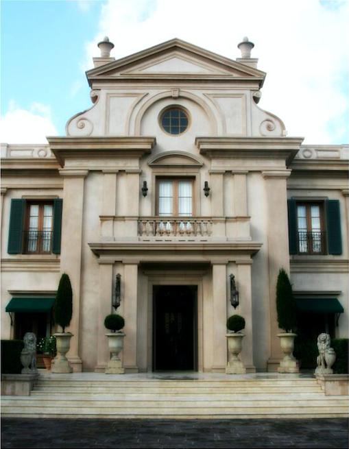 Veneto Palazzo, Beverly Hills 4.png