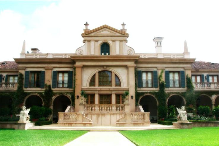 Veneto Palazzo, Beverly Hills 5.png